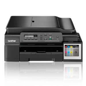 brother-dcp-t700w